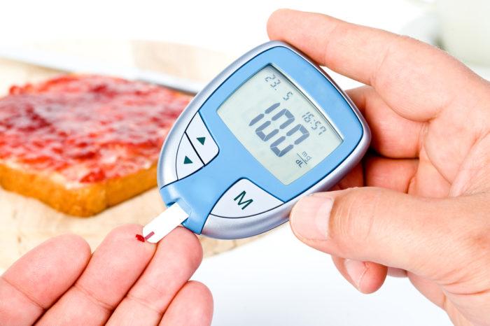Diabesity: Diabetes & Weight Loss