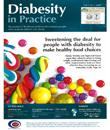Diabesity in Practice; Vol 3, No 3