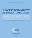 Surgery for Obesity and Related Diseases