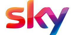 skytv_new