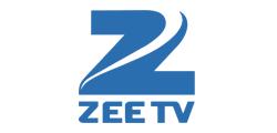 zeetv_new
