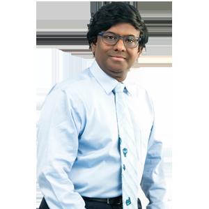 Dr C. Rajeswaran FRCP(UK);MSc Consultant Physician Endocrinology, Obesity & Diabetes