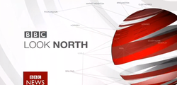 bbc_north_new