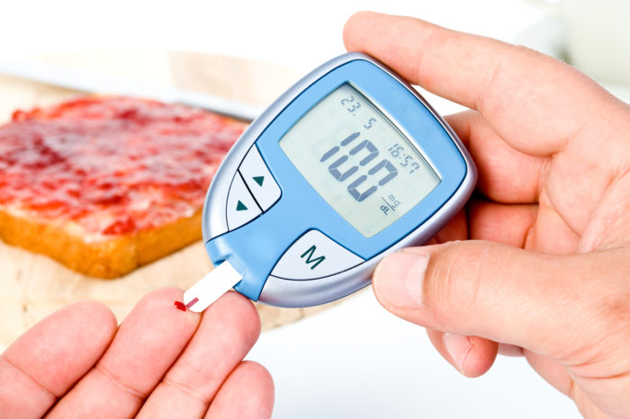 Diabesity: Diabetes & Weight Loss