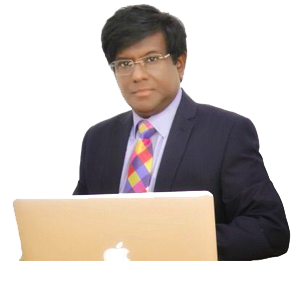 Dr C. Rajeswaran FRCP(UK);MSc Consultant Physician Endocrinology, Obesity & Diabetes