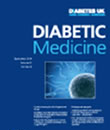 Diabetic Medicine, 33 (S1)