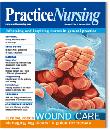 Practice Nursing